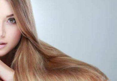 گیتی دخت بهترین مرکز کراتینه مو در جهانشهر کرج