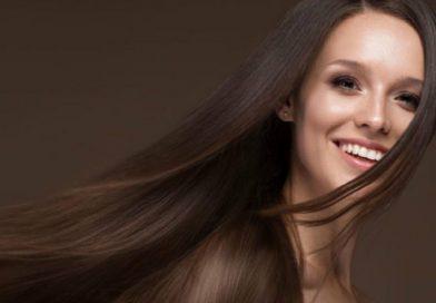 گیتی دخت بهترین مرکز کراتینه مو در کرج