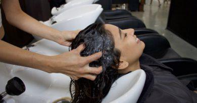 اولاپلکس تراپی مو در مرکز تخصصی گیتی دخت